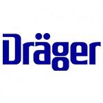 محصولات ایمنی دراگر DRAGER