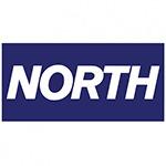 تجهیزات ایمنی نورس NORTH